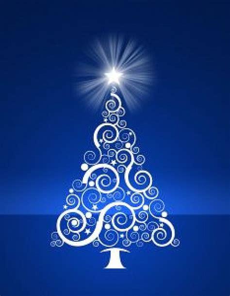 espiral del arbol de navidad 2 descargar fotos gratis