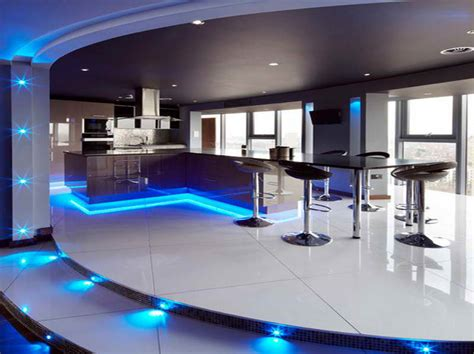 Cool Home Decorations ideas decorate the cool home bar ideas with the light