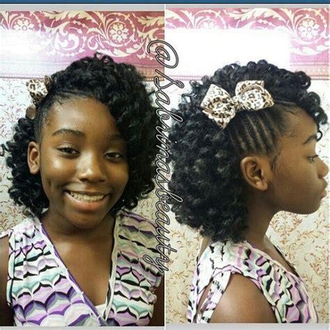 Haitian Hairstyles by Beautycanbraid Haitian Ta Fl8134452191text On