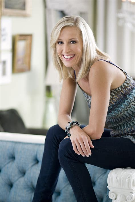 Home Design Dallas by Withit To Feature Candice Olson At Market Breakfast