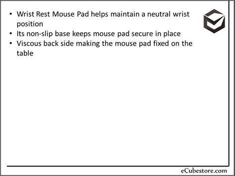 Harga Mousepad Gaming Murah by Mouse Pad Mouse Pad Gaming Murah H End 7 26 2020 8 56 Pm