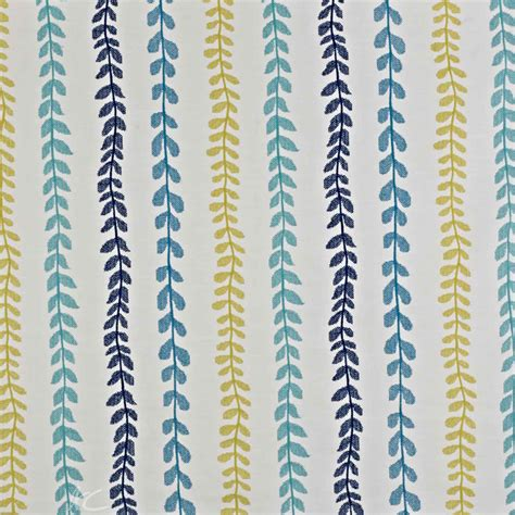 boat curtain fabric prestigious textiles annika heidi marine curtain fabric