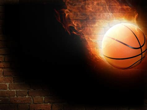 background design basketball free basketball backgrounds wallpaper cave