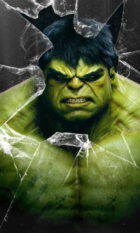 hulk wallpaper android hd free hulk hd wallpapers for android apk download for