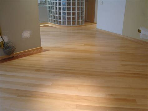 piso madeira escurecimento de piso de madeira renefran