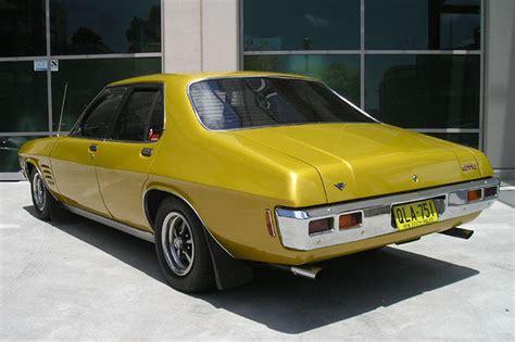 Jaket Salur 2 Colours Hq sold holden hq monaro gts 350 sedan auctions lot 12 shannons
