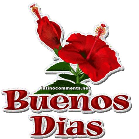 buenos dias domingo gif 6 gif images download good morning wishes in spanish pictures images page 6
