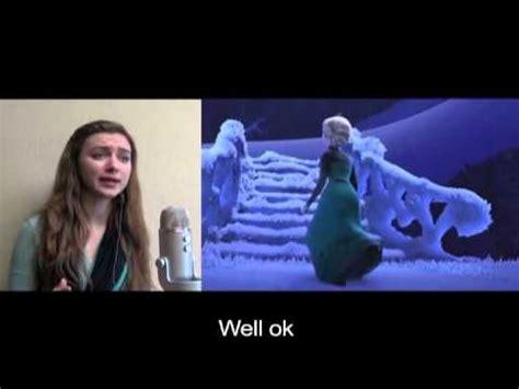 film frozen cda 15 best water wlsa images on pinterest elsa frozen