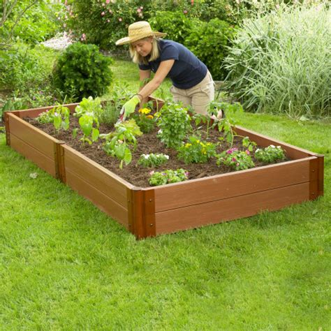 lasagna gardening in containers lasagna gardening in 5 simple steps
