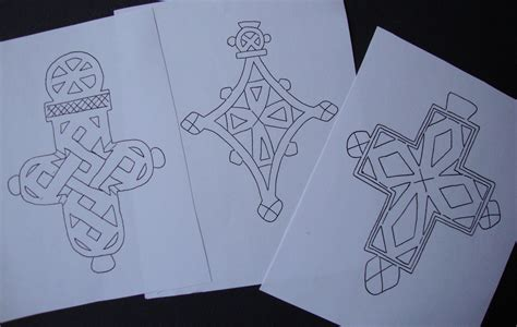Cool Easy Designs To Draw On Paper by Cool Easy Drawing Designs Paper Well Dma Homes 35745