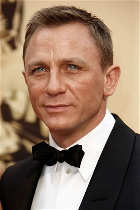 daniel craig hairstyles celebrity hairstyles by danielcraigshorthairstyle jpg photo by suwarnaadi