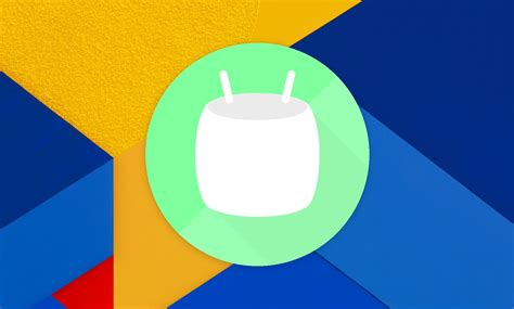 android with android marshmallow what we and suspect is getting the update updated ars technica