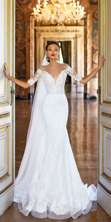 wedding dress ideas 30 beautiful bridal wedding gown ideas for you to try
