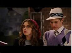 Ryan & Kelsi - And I Could Tell You [High School Musical ... Kelsi High School Musical Now