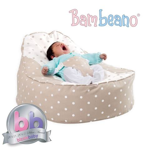 bean bag bed amazon 1000 ideas about baby bean bags on pinterest baby bean