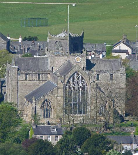 Dog Door Cartmel Priory Visit Cumbria