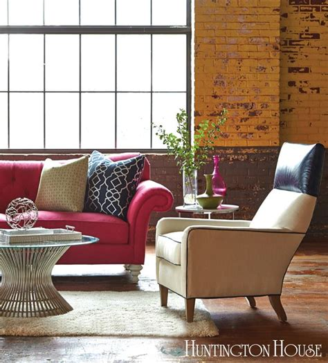 Fabric Leather Sofa Combination by 9 Best Leather Fabric Combination Images On