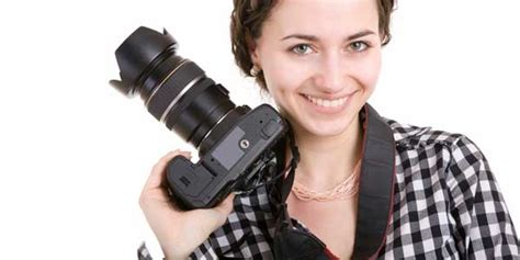 Make Money Online Newsletter - how to make money taking pics and selling them online as stock photos dukeo