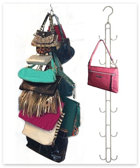 25 best purse storage ideas on handbag