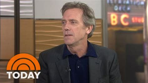 gregory house music hugh laurie i still love gregory house and i always will today youtube