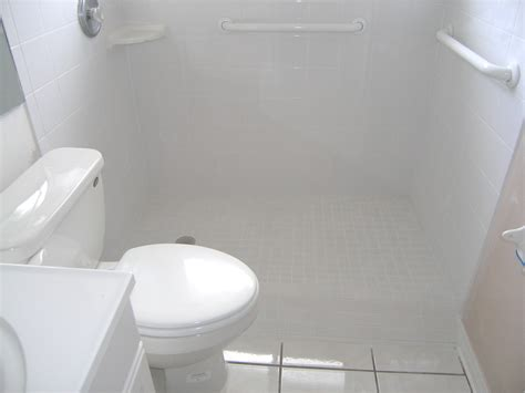 handicapped bathroom fixtures remodelled bathroom gallery schoeman enterprises