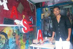 vinyl printing guwahati sign graphics bi monthly publication of signage