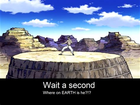Wait A Second Meme - soul eater wait a second meme by souldeatheaternote on