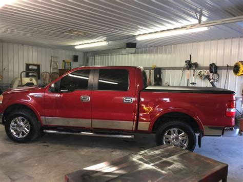 car owners manuals for sale 2007 ford f series super duty instrument cluster 2007 ford f 150 xlt lariat 4x4 sale by owner in auburn ne 68305