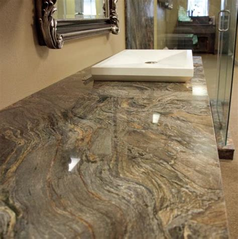 Countertops Pei by Slippery Rock Gazette Keith S Quality Marble And Granite
