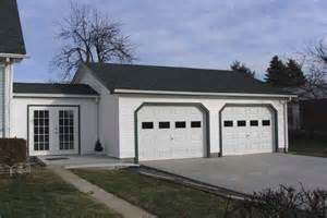 garage 2 car garage dimensions expensive cost 2 car