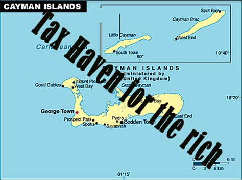 cayman islands bank account cayman islands and costa rica agree to bank account