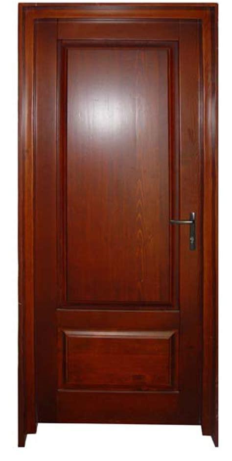 Feronerie Usi Interior usi de interior din lemn gabinvest srl
