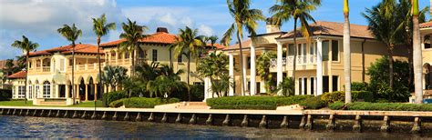Fort Lauderdale Property Records Fort Lauderdale Luxury Homes Fort Lauderdale Mansions Property Purchases