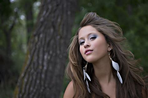 hairstyles for high school senior pictures make over photography benefits for high school senior