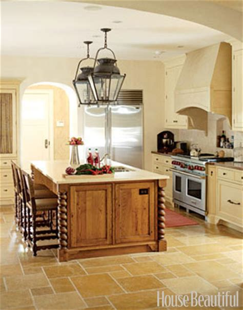 Lantern Lights Kitchen Island by Kitchen Lighting Pendants And Lanterns Interiors By