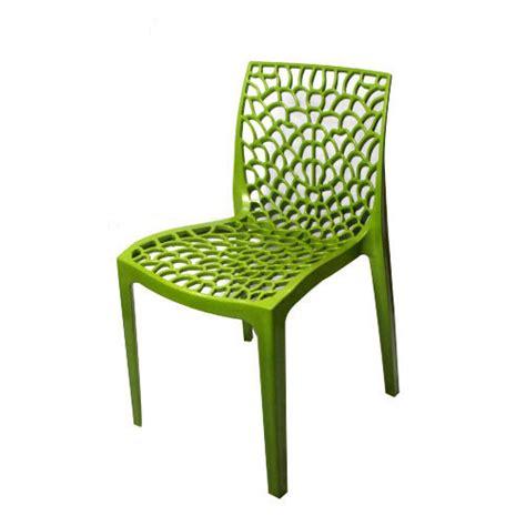 Kursi Eames german and green plastic chairs 28 images german and green plastic chairs 1970s set of 4 for