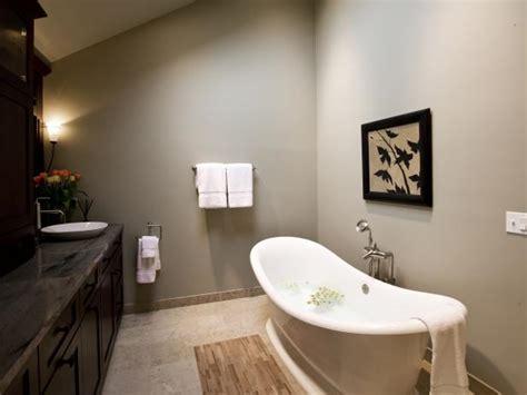 soaking tub designs pictures ideas tips  hgtv hgtv