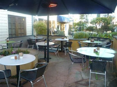 Tripadvisor Leura Restaurants S Pad Leura Restaurant Reviews Phone Number