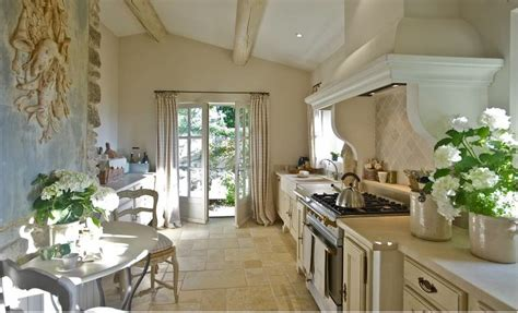 french kitchen french country style kitchens