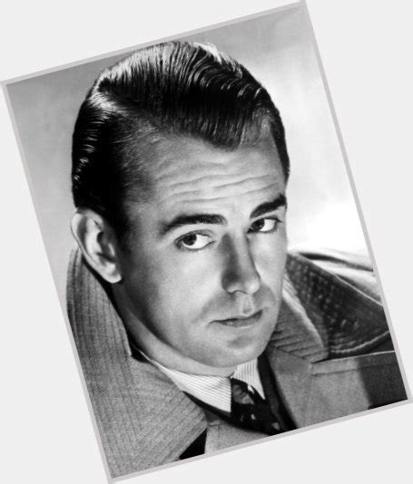 actor alan ladd height alan ladd official site for man crush monday mcm