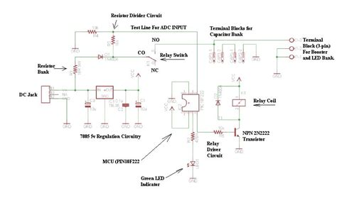 wiring diagram for capacitor bank capacitor bank schematic diagram get free image about wiring diagram
