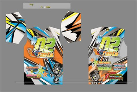 Kaos Racing Line Trl 380 2015 sand race racing cloth