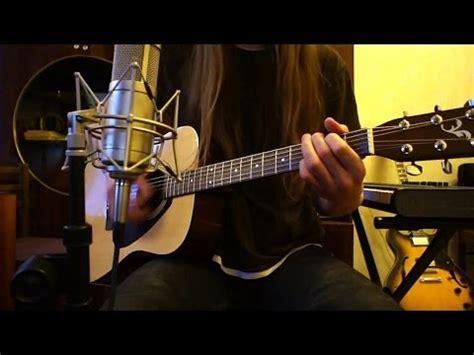 Harga Gitar Yamaha Lokal jual gitar elektrik i gitar akustik i gitalele i ukulele