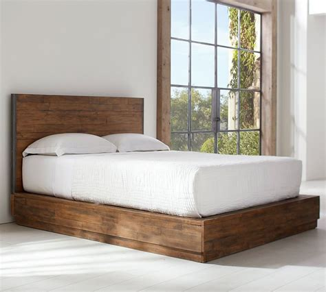antique wood bedroom furniture antique wood bedroom furniture antique furniture
