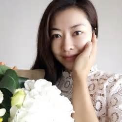 Wedding Cake Hong Kong Lynn Hung Announces Marriage To Hong Kong Businessman Ken Kwok Herworldplus