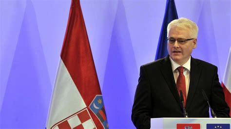 wann kommt kroatien in die eu volksentscheid kroatien will in die eu trotz aller