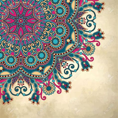 colorful mandala wallpaper american hippie boh 233 me rose boho mandala bohemian