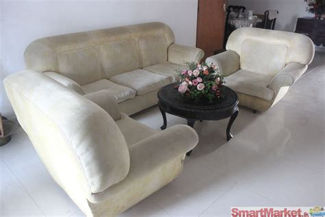 used couch and loveseat used sofa set