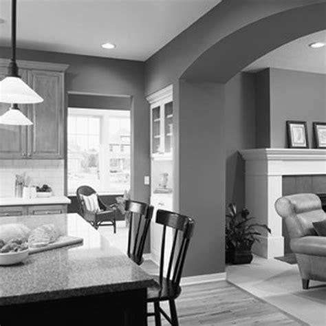 best gray paint for living room best gray paint colors living room living room
