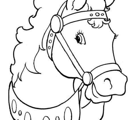 Print Off Colouring Pages Kids Coloring Page Cavasecreta Com Picture Print Out